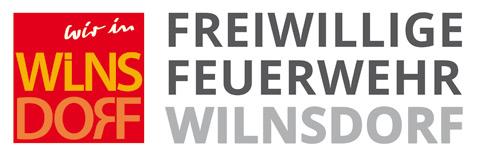 Freiwillige Feuerwehr Wilnsdorf